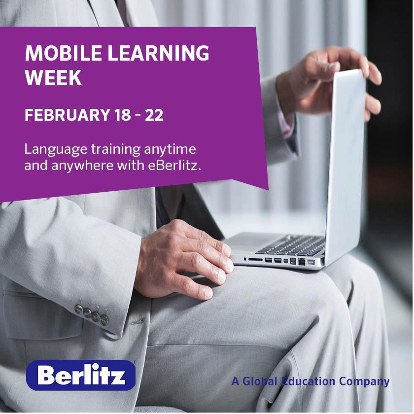 berlitz_elearning