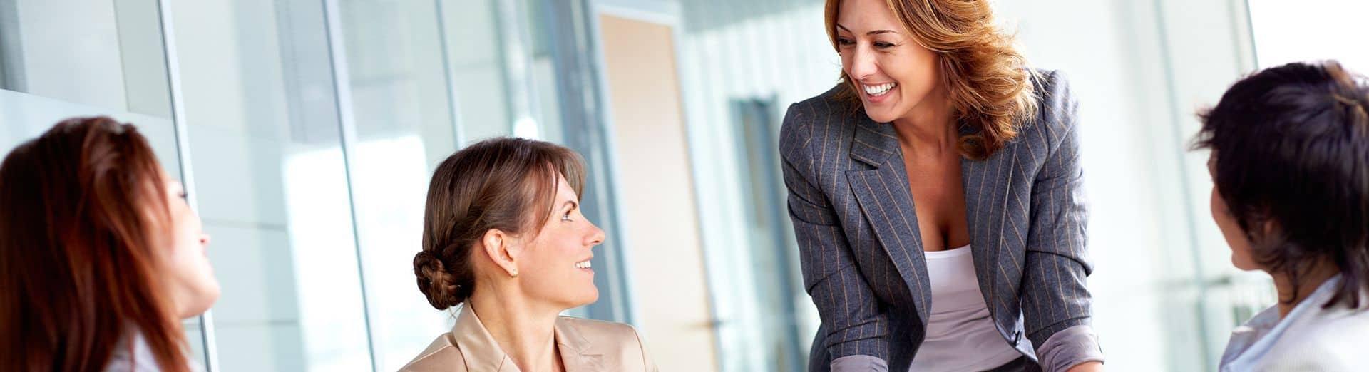 Jezični programi za poslovne korisnike